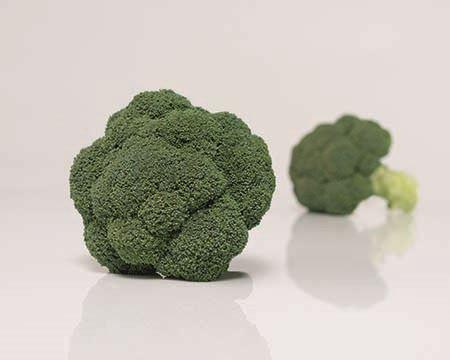 Bild för kategori Broccoli