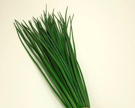 Bild för kategori Kinesisk gräslök