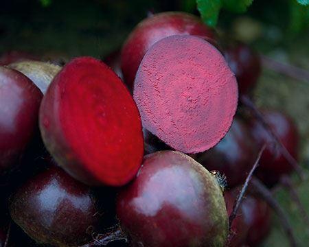 Bild för kategori Rotfrukter