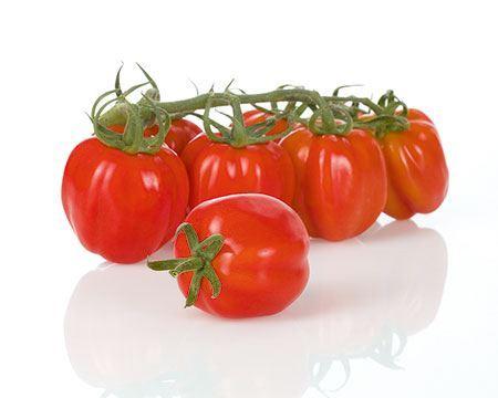Bild för kategori Tomat