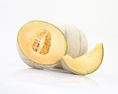 Bild för kategori Melon