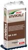 Picture of DCM VIVIKALI® NK 2-20
