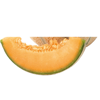 Picture of Melon Emir F1