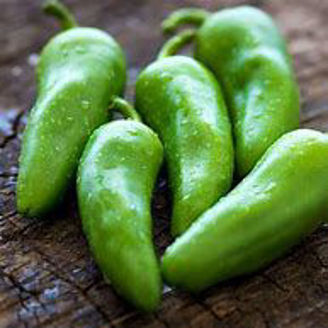 Picture of Jalapeno